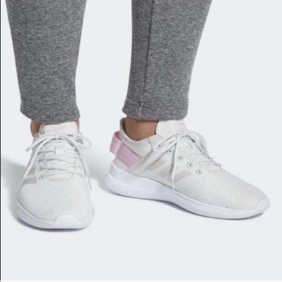 adidas Shoes | Adidas Qt Flex Running